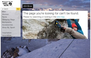 http://www.mountainhardwear.eu/on/demandware.store/Sites-MountainHardwear_INT-Site/default/null