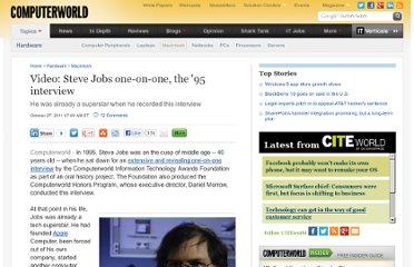 http://www.computerworld.com/s/article/9221185/Video_Steve_Jobs_one_on_one_the_95_interview