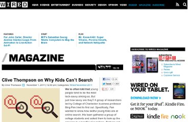 http://www.wired.com/magazine/2011/11/st_thompson_searchresults/