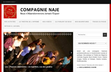 http://www.naje.asso.fr/article.php3?id_article=394