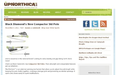 http://upnorthica.com/2011/11/03/black-diamonds-new-compactor-ski-pole/