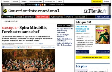 http://www.courrierinternational.com/article/2011/11/02/spira-mirabilis-l-orchestre-sans-chef