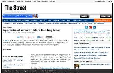 http://www.thestreet.com/story/10256101/1/apprenticed-investor-more-reading-ideas.html