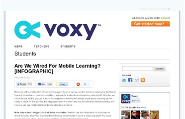 http://voxy.com/blog/index.php/2011/02/are-we-wired-for-mobile-learning/
