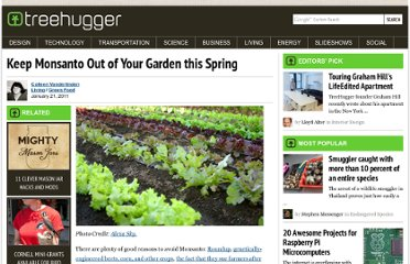 http://www.treehugger.com/green-food/keep-monsanto-out-of-your-garden-this-spring.html