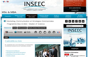 http://masters.inseec.com/programmes-master-2/marketing-communication/master-marketing-communication-strategie-commerciales.cfm