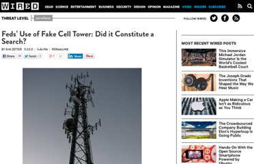 http://www.wired.com/threatlevel/2011/11/feds-fake-cell-phone-tower/