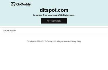 http://ditspot.com/index.php/workflow/3-dailies-and-proxies-alexa-and-resolve