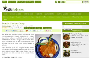 http://www.freeindianrecipes.com/chicken-recipes/punjabi-chicken-curry.html