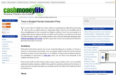 http://cashmoneylife.com/throw-a-budget-friendly-graduation-party/