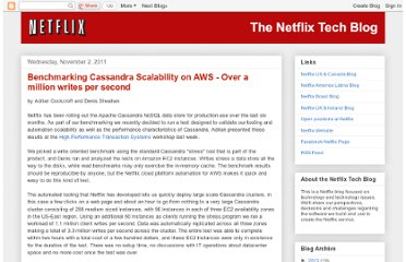 http://techblog.netflix.com/2011/11/benchmarking-cassandra-scalability-on.html