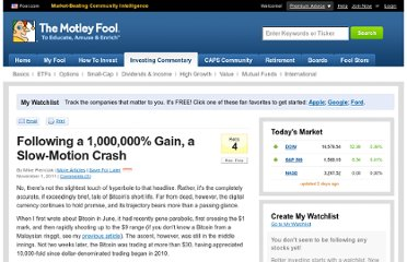 http://www.fool.com/investing/general/2011/11/01/following-a-1000000-gain-a-slow-motion-crash.aspx