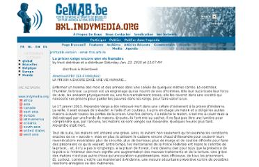 http://www.cemab.be/news/2010/01/8432.php