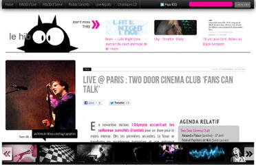 http://archives.le-hiboo.com/29014-live-two-door-cinema-club-olympia-fans-can-talk