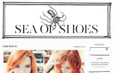 http://seaofshoes.typepad.com/sea_of_shoes/2011/10/hair-how-to.html