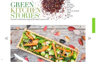 http://www.greenkitchenstories.com/warm-autumn-tart/