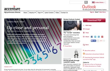 http://www.accenture.com/us-en/outlook/Pages/outlook-journal-2011-up-close-personal-retail.aspx?c=prod_FY12q1smtwt_10000003&n=sm_1011&sf2432222=1
