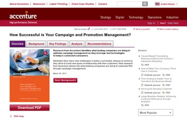 http://www.accenture.com/us-en/Pages/insight-successful-campaign-promotion-management-summary.aspx?c=prod_FY12q1smtwt_10000002&n=sm_1011&sf2432227=1