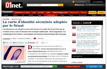 http://www.01net.com/editorial/545884/la-carte-d-and-039-identite-securisee-adoptee-par-le-senat/