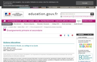 http://www.education.gouv.fr/pid25535/bulletin_officiel.html?cid_bo=57498