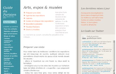 http://guideduparisien.fr/guide/se-divertir-loisirs-paris/expositions/