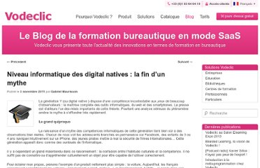 http://blog.vodeclic.com/2011/11/03/niveau-informatique-des-digital-natives-la-fin-dun-mythe/
