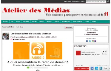 http://atelier.rfi.fr/profiles/blogs/les-innovations-de-la-radio-du-futur