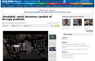 http://www.usatoday.com/news/nation/story/2011-11-04/occupy-vendetta-masks/51069038/1