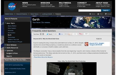 http://www.nasa.gov/topics/earth/features/2012.html