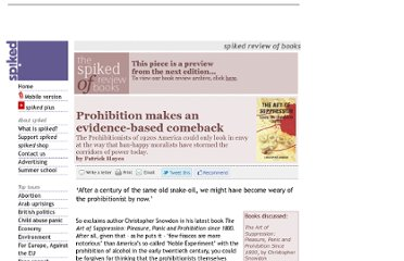 http://www.spiked-online.com/index.php/site/reviewofbooks_preview/11372/