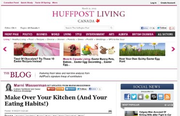 http://www.huffingtonpost.ca/marni-wasserman/healthy-eating_b_1071868.html