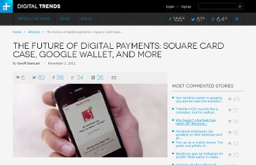 http://www.digitaltrends.com/mobile/square-card-case-promises-hands-free-payments-from-the-phone-in-your-pocket/
