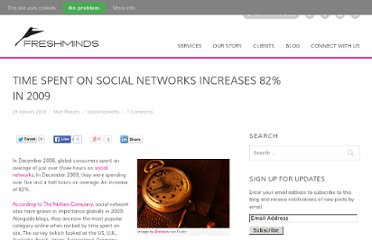 http://www.freshnetworks.com/blog/2010/01/time-spent-on-social-networks-increases-82-in-2009/