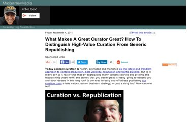 http://www.masternewmedia.org/what-makes-a-great-curator-great/