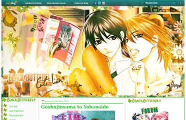http://black-butterfly.over-blog.org/article-goshujinsama-to-yobanaide-82385667.html