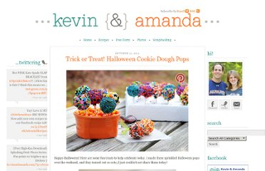 http://www.kevinandamanda.com/whatsnew/new-recipes/trick-or-treat-halloween-cookie-dough-pops.html