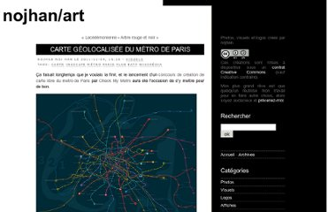 http://www.nojhan.net/art/index.php?post/2011/11/04/Carte-g%C3%A9olocalis%C3%A9e-du-m%C3%A9tro-de-Paris