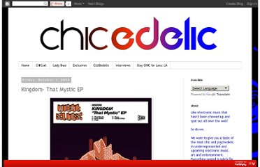 http://www.chicedelic.com/2010/10/kingdom-that-mystic-ep.html