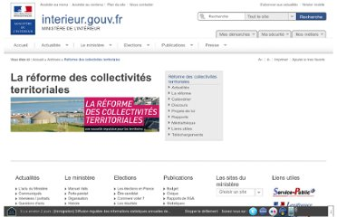 http://www.interieur.gouv.fr/sections/reforme-collectivites