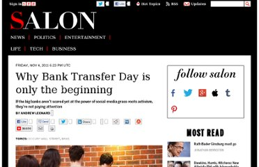 http://www.salon.com/2011/11/04/why_bank_transfer_day_is_only_the_beginning/