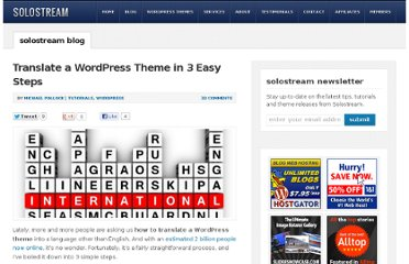 http://www.solostream.com/blog/tutorials/translate-wordpress-theme/
