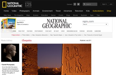 http://ngm.nationalgeographic.com/2011/07/cleopatra/brown-text