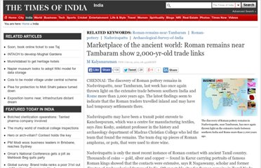 http://articles.timesofindia.indiatimes.com/2011-10-19/india/30297370_1_india-links-tamil-nadu-p-d-balaji
