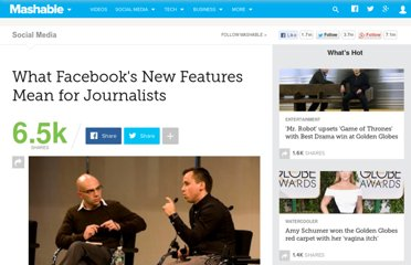 http://mashable.com/2011/11/04/new-facebook-for-journalists-journalism/