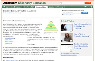 http://712educators.about.com/od/testconstruction/p/bloomstaxonomy.htm