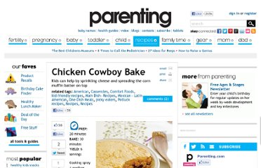 http://www.parenting.com/article/chicken-cowboy-bake