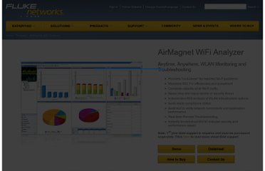 http://www.flukenetworks.com/enterprise-network/wireless-network/AirMagnet-WiFi-Analyzer