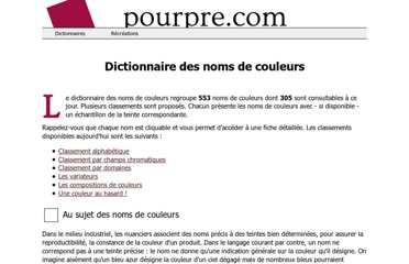 http://pourpre.com/chroma/index.php