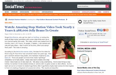 http://socialtimes.com/stop-motions-video-jelly-beans_b83272#more-83272
