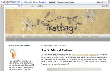 http://www.ikatbag.com/2011/03/how-to-make-catupult.html